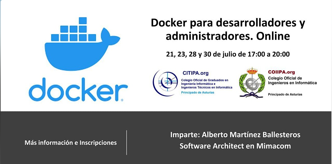 posts/2020/07/09/curs_docker.png